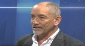Haiti: L'administrateur de la Commission, Michel Eric Gaillard, met en garde la population