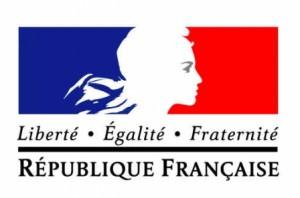 Monde: Avis aux ressortissants français voyageant à destination d'Haïti