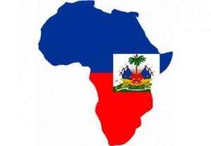 haiti-afrique