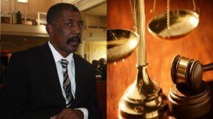 Haiti: Fin du mandat de Jocelerme Privert selon l'Association Nationale des Magistrats Haitiens (ANAMAH)