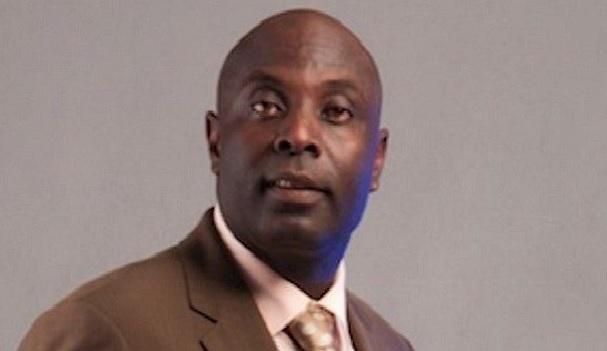 Haiti: Jacques Sauveur Jean en campagne pour de profondes réformes socio-économiques