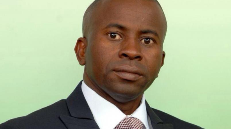 HAITI: Recrudescence de l'insécurité / Jean Renel Sénatus se préoccupe