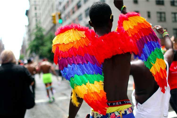 KENYA: L'examen anal pour déterminer l'homosexualité est légal, selon un tribunal