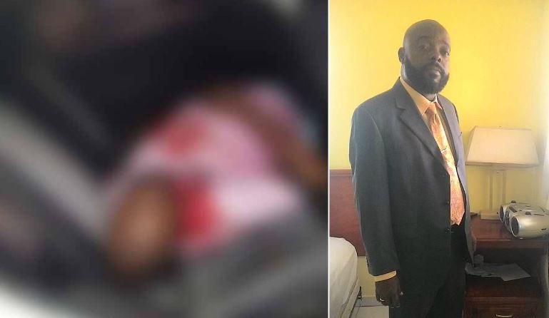 HAITI: Un employé de la douane vient d'être assassiné par des bandits armés