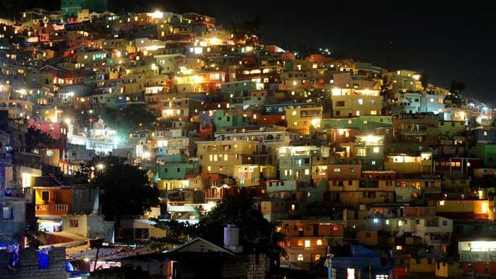 Haiti: L'État renégocie les contrats avec la Sogener dans l'intérêt de la population