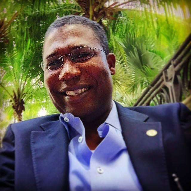 Haïti: Des mesures appropriées vont être prises pour garantir la sécurité, a annoncé Camille Édouard Jr