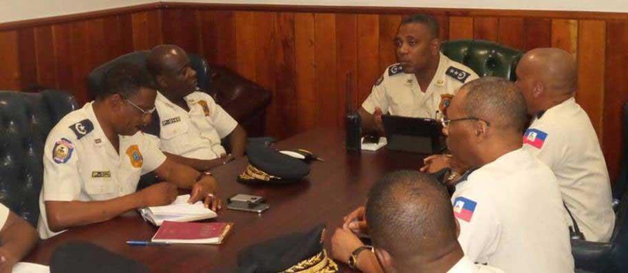 Haiti: Mesures urgentes pour contrer les bandits armés qui menacent la sécurité publique