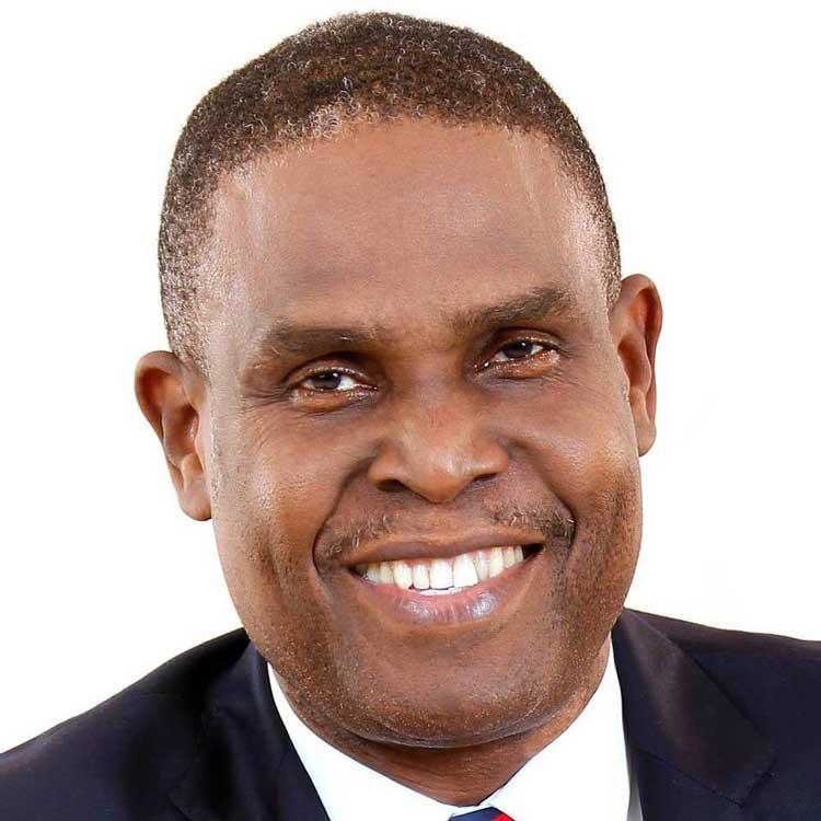 HAITI: Processus électoral: Jean Henry Ceant exprime des réserves