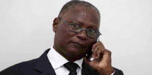 Haiti: Contre le renouvellement inconstitutionnel et illégal du mandat de Jocelerme Privert