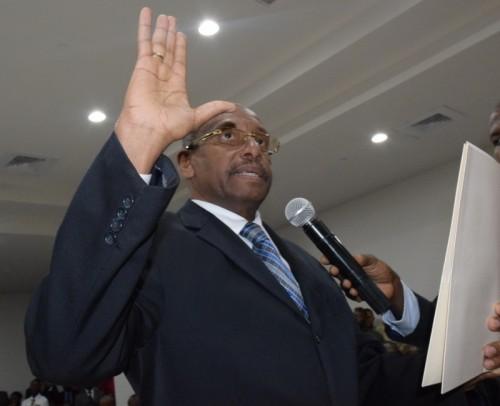 Haïti: Révocation du vice président du BED du département du Sud-est