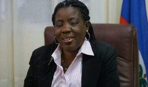 Haiti: Le PHTK contre la décision du BCEN concernant la Mairie de Port-au-Prince