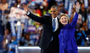 Obama-Clinton-Convention-2016