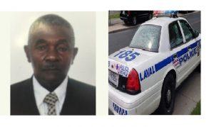 Monde: Un retraité Haitien en visite ne parlant ni français ni anglais porté disparu