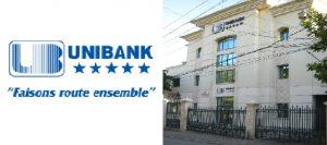 Haiti:  La Unibank prête à contribuer au financement des élections mais à certaines conditions…