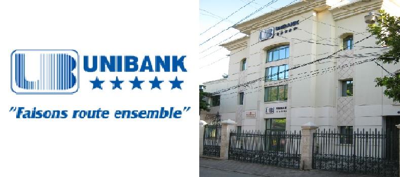 Haïti: Le Président de la Unibank explique la pénalité de  la Banque de la République d'Haïti
