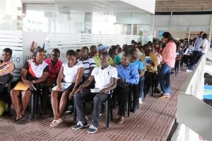 haitiens-permis