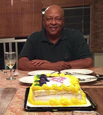 Monde: Le sécrétaire privé de l'ancien président Jean Claude Duvalier vient de rendre l'âme