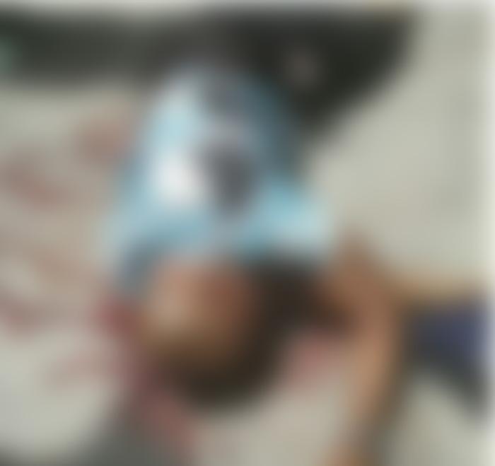HAITI: Un homme assassiné par des individus armés