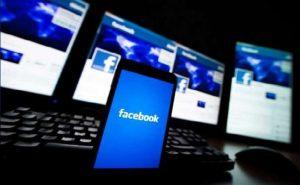 Monde: Des informations personnelles de millions d'usagers de facebook recueillies sans leur consentement