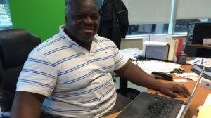 Monde: Un chef d'entreprise rêve d'ouvrir une «banque haïtienne» à Montréal