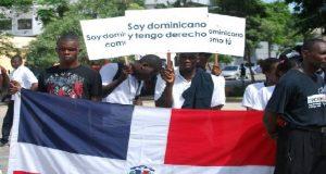 Monde: La CIDH et l'OEA contre toute politique discriminatoire et de xénophobie en République Dominicaine