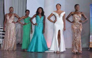 Miss-Haiti