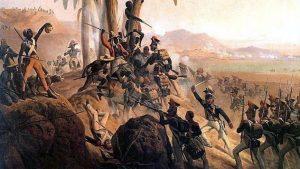 Monde: L'UNESCO célèbre le courage des esclaves qui se sont révoltés en 1791 en Haiti