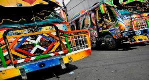 Haiti: Les principaux syndicats du transport public annoncent deux journées de grève