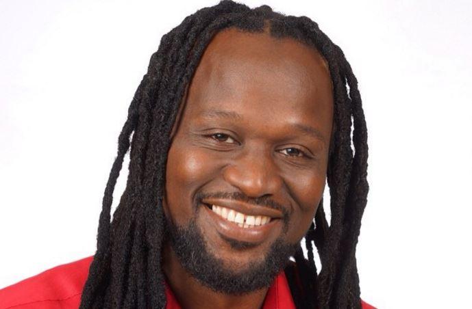 Haïti: Hausse du prix des carburants: Réaction de Antonio Cheramy (Don Kato)
