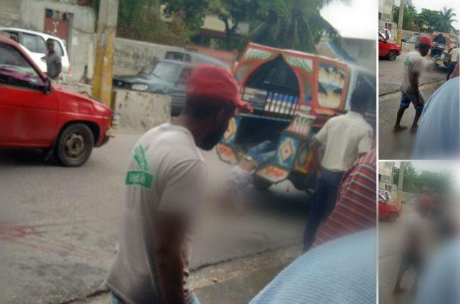 HAITI: Les bandits armés reprennent service dans la région métropolitaine