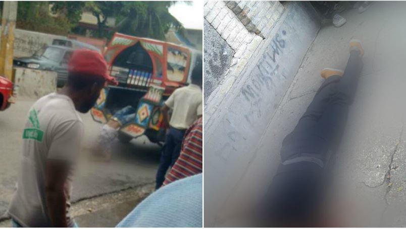 Haïti: Deux agents de la PNH abattus par des bandits armés