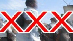 Haiti: Des actes immoraux et indécents filmés dans des écoles sur internet