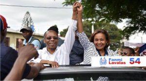 Haiti: Fanmi Lavalas ouvre aujourd'hui sa campagne électorale dans le Grand Nord