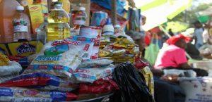 Monde: Les entrepreneurs dominicains veulent au plus vite un accord commercial avec Haïti