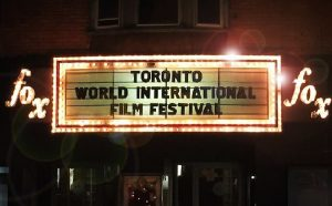 festival-international-du-film-de-toronto