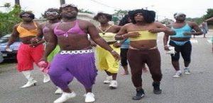 """Haiti: Le festival de la fierté gaie """"Massimadi"""" annulé"""