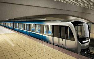 metro-haiti