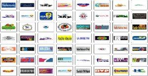 Radio-FM-Haiti