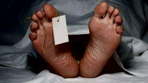 Monde: Le corps d'un jeune Haïtien découvert dans un congélateur en Guyane
