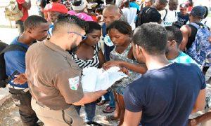 migrants-haitiens