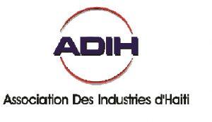 Haiti: Une douzaine d'entreprises asiatiques supplémentaires de fabrication de vêtements en 2019 selon l'ADIH