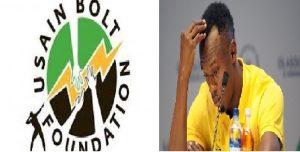Monde: Usain Bolt fait un don de 10 millions à Haiti suite au passage de Matthew