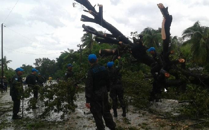 bureau des nations unies pour la coordination des affaires humanitaires bcah anmwe news