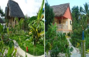 Haiti: Près de 80% des structures touristiques détruites dans le Grand Sud