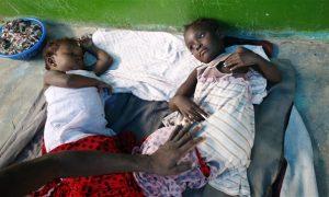 cholera-haiti-fillejpg