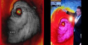 image-satellite-ouragan-matthew