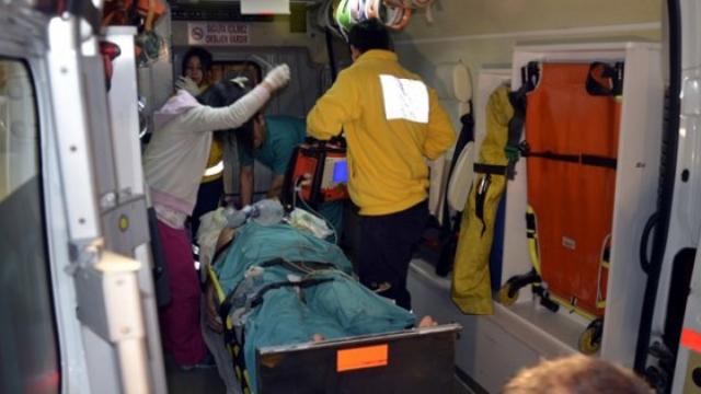 Urgent: Un étudiant Haitien tué dans un terrible accident en Turquie