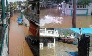 cap-haitien-inondation