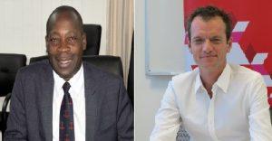 Haiti: Le PDG de la Digicel attendu au parquet  pour avoir publié des résultats des élections