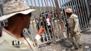 Haiti:  Des Dominicains d'origine haïtienne apatrides  vivent dans des conditions déplorables